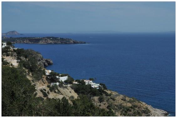 Ibiza-jean-jacques-delille