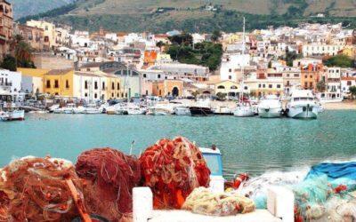 La Dolce Vita à Capri